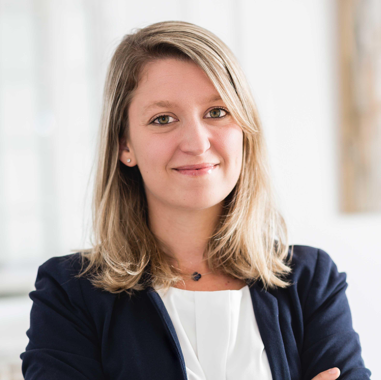 Agnès Groulez, avocat