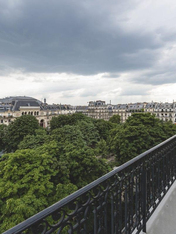 cabinet d'avocats parisien