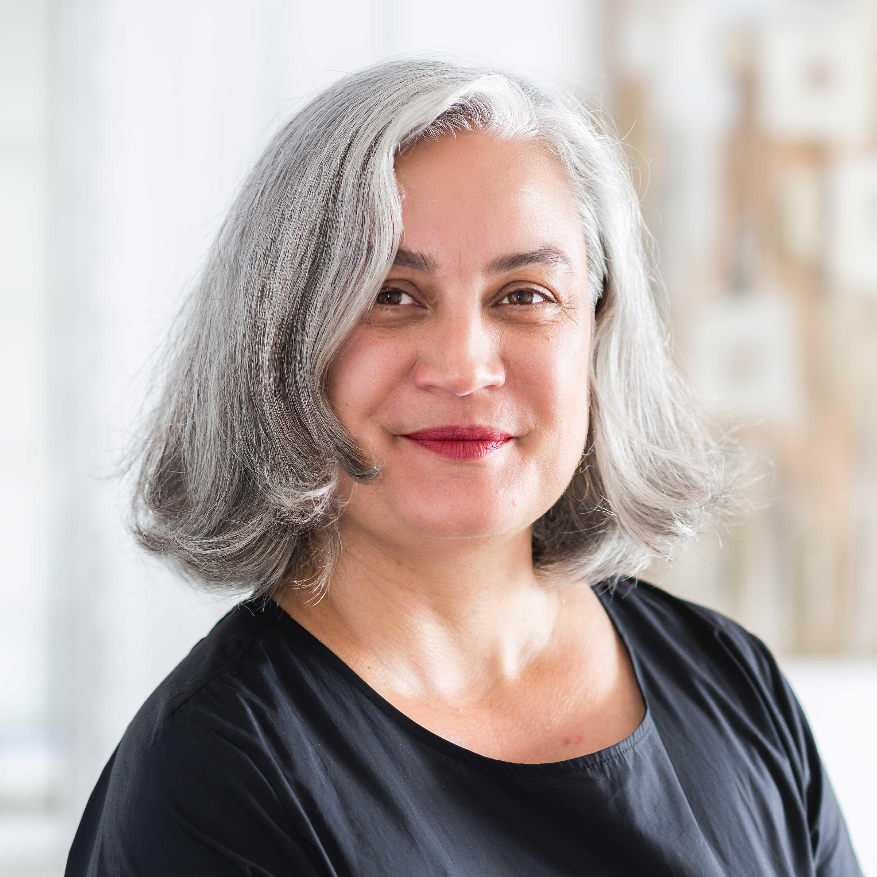 Cécile jousselin, avocat, partenaire